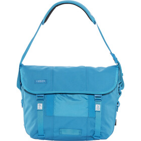 Timbuk2 Classic Messenger Bag M aquatic